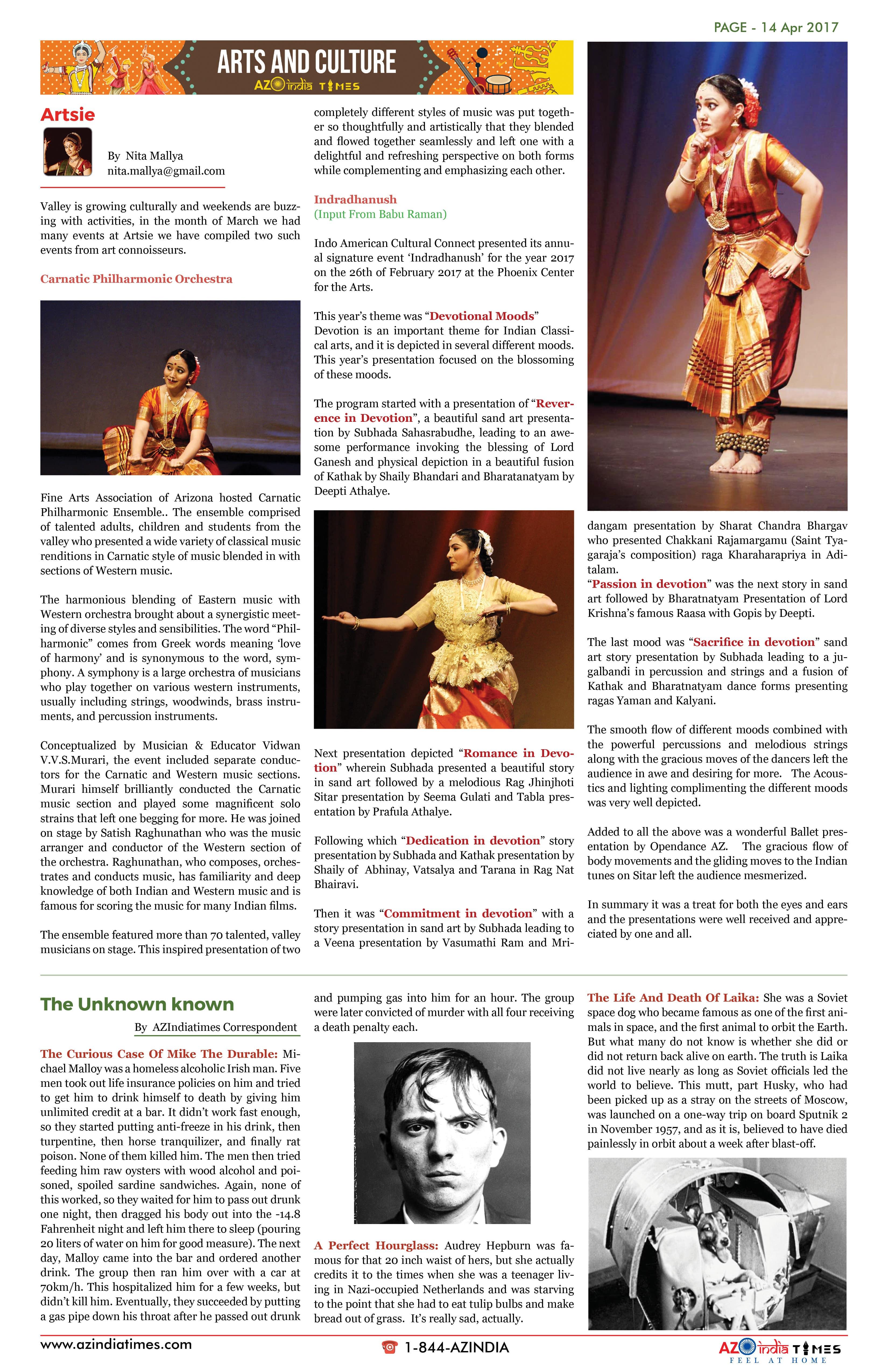 AZ INDIA APRIL EDITION-14