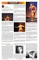AZ INDIA APRIL EDITION-14