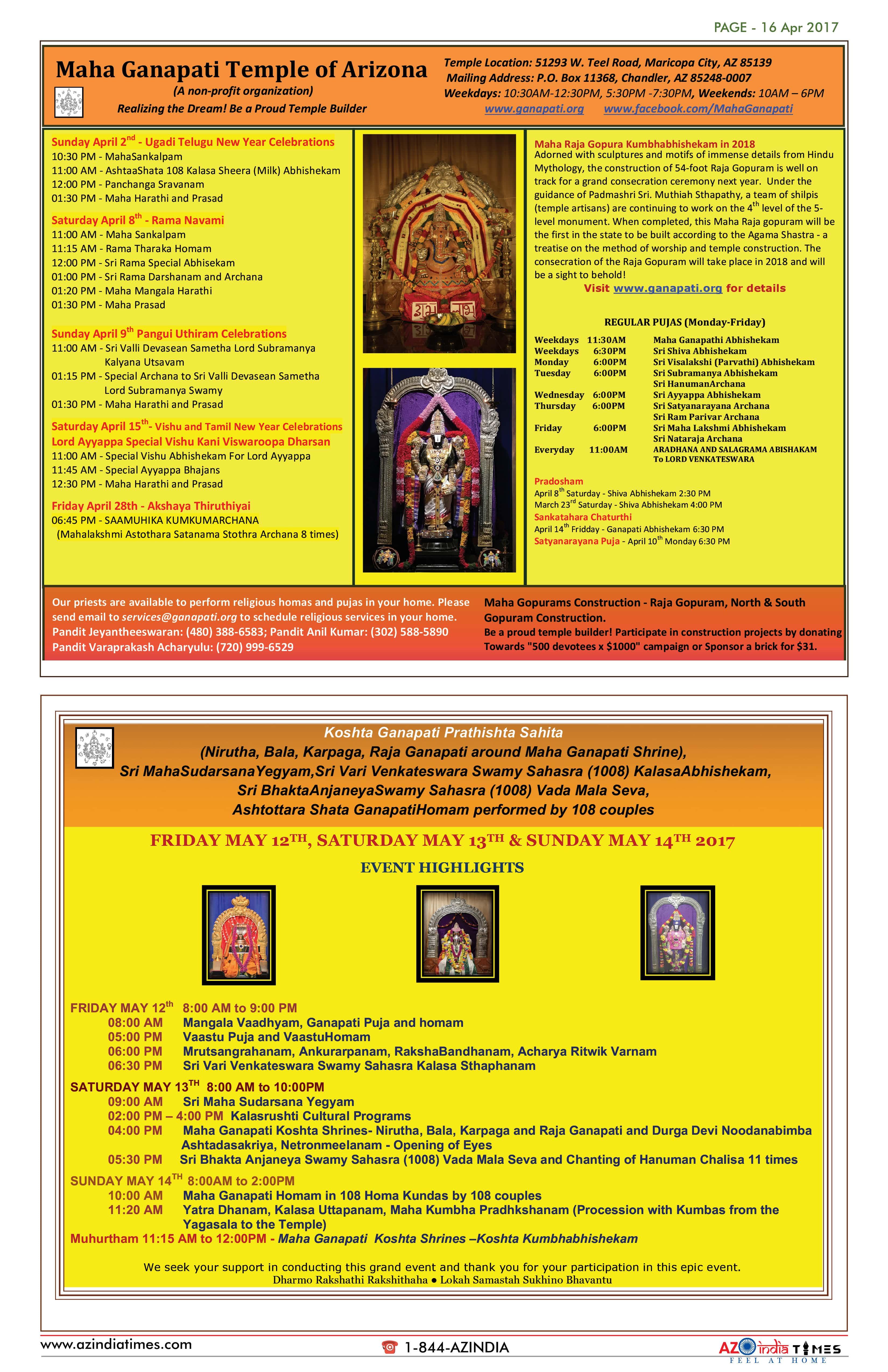 AZ INDIA APRIL EDITION-16