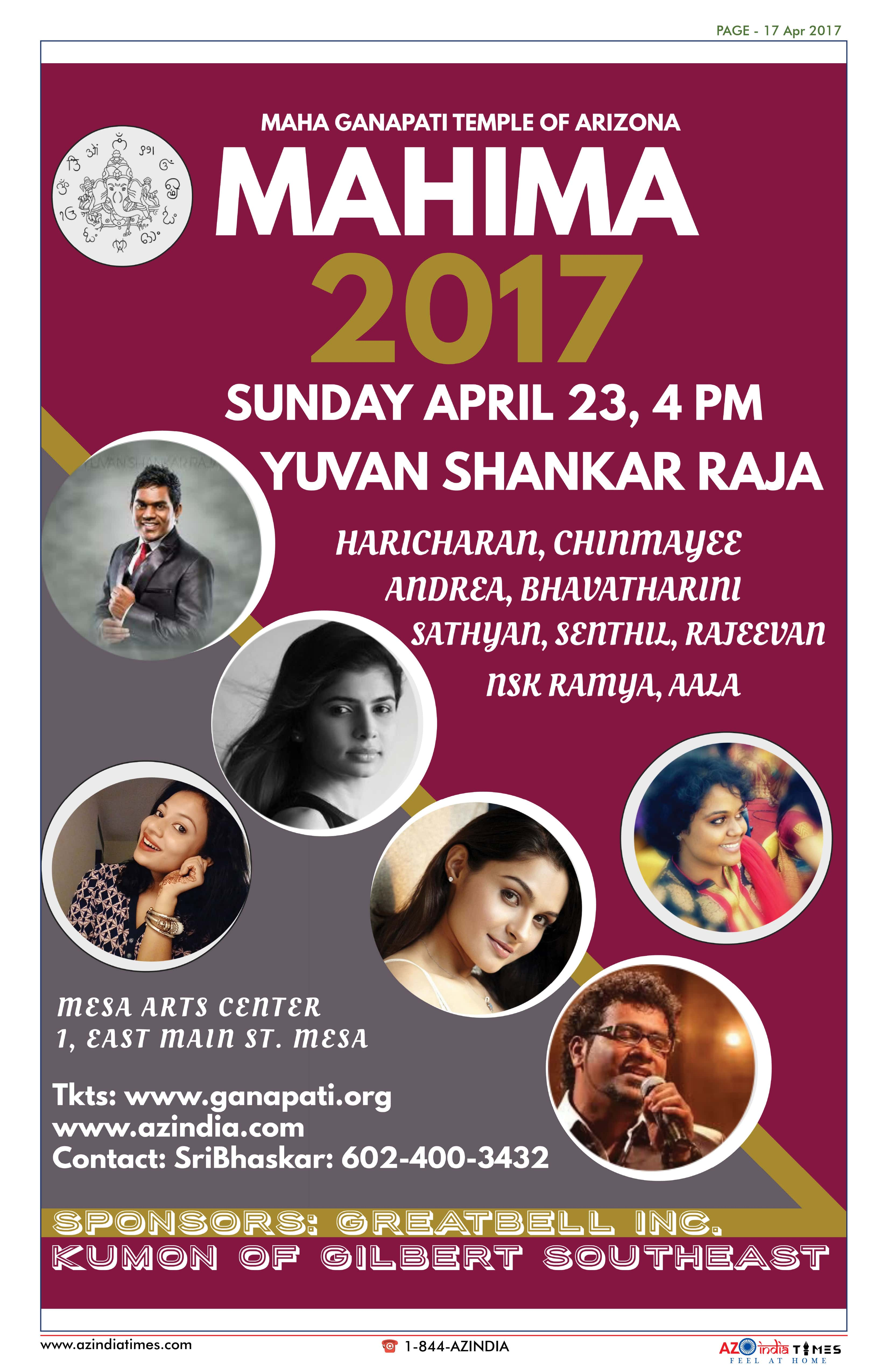 AZ INDIA APRIL EDITION-17
