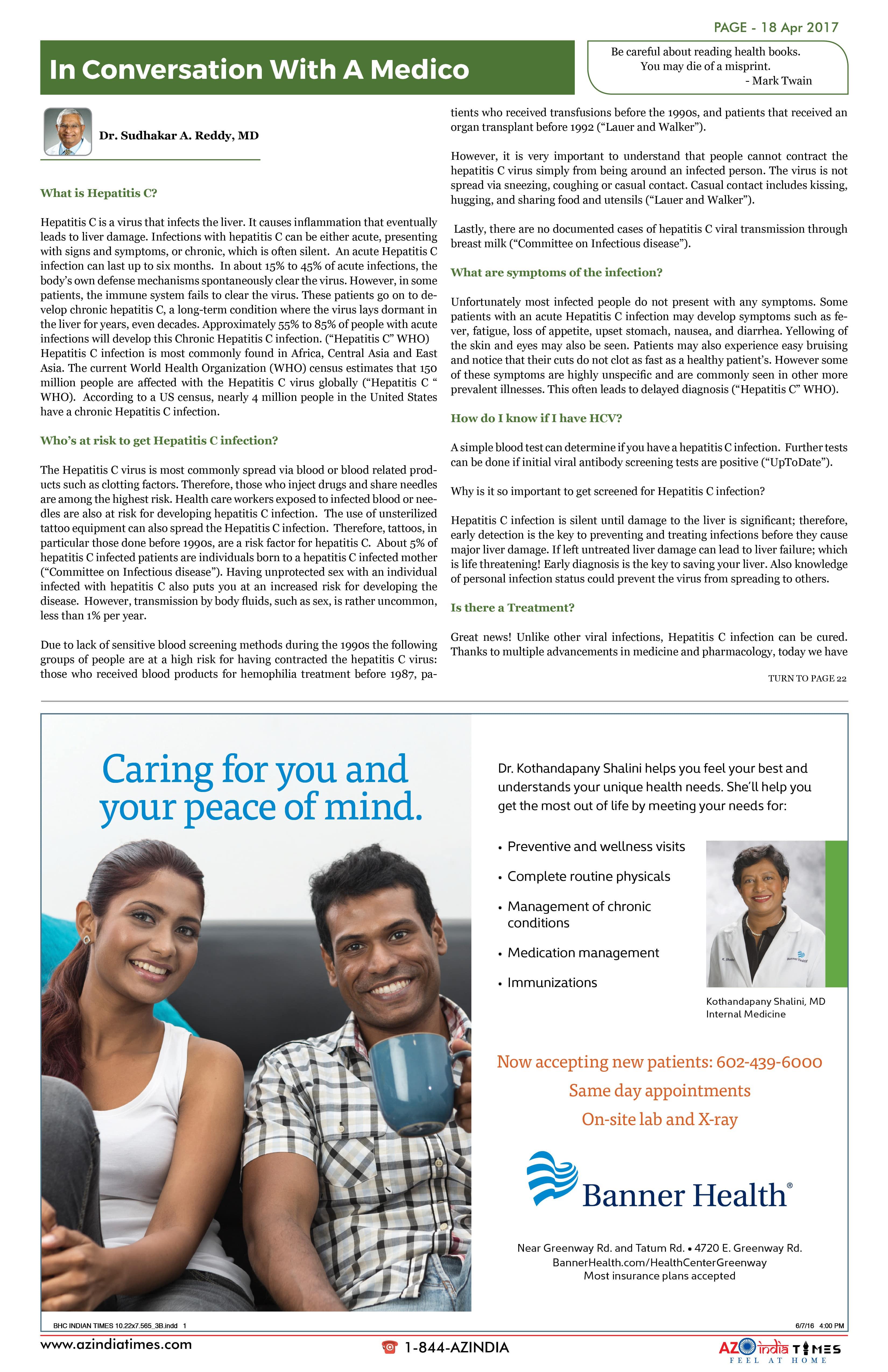 AZ INDIA APRIL EDITION-18