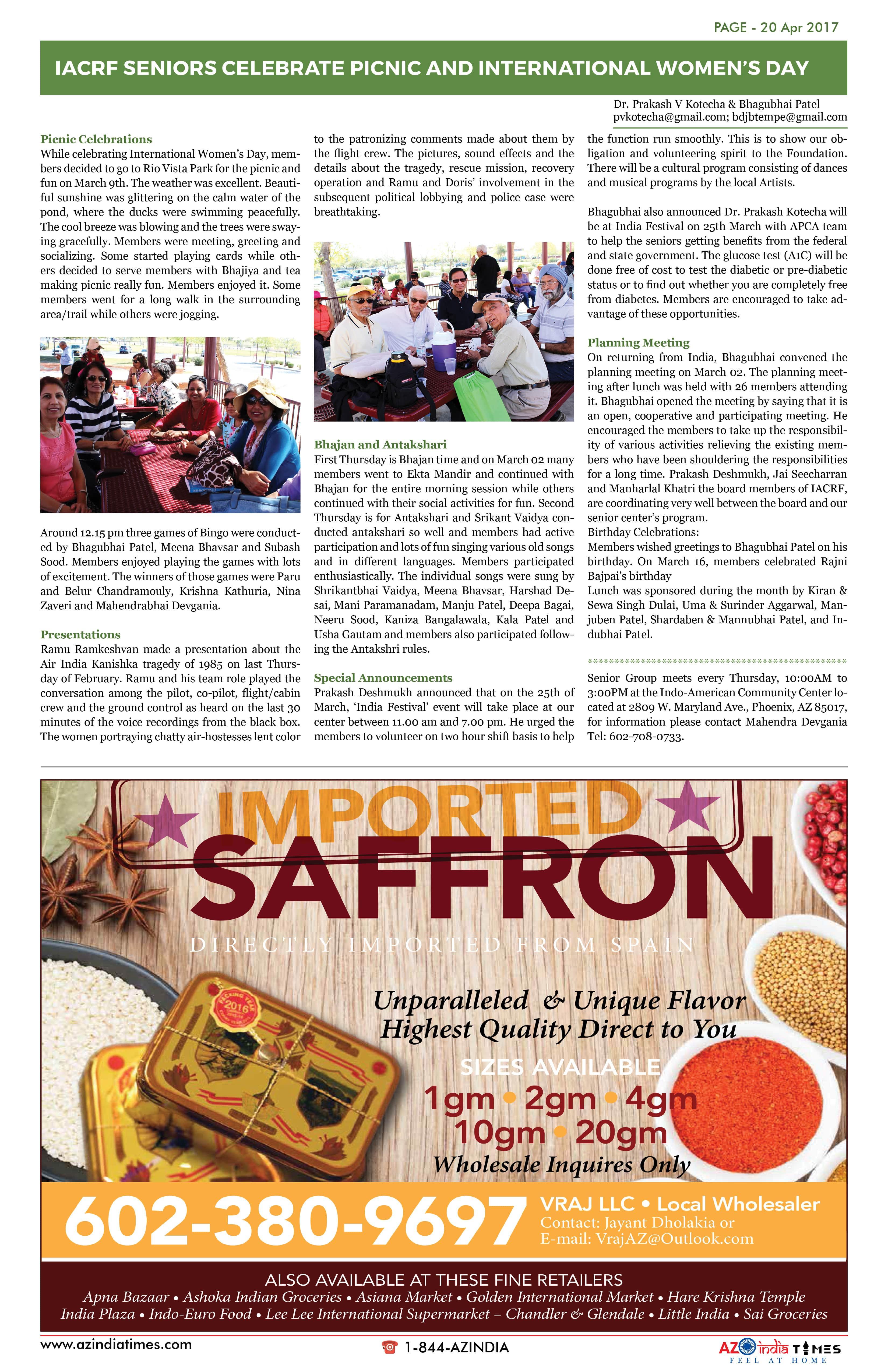 AZ INDIA APRIL EDITION-20