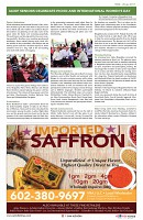 AZ INDIA APRIL EDITION-20