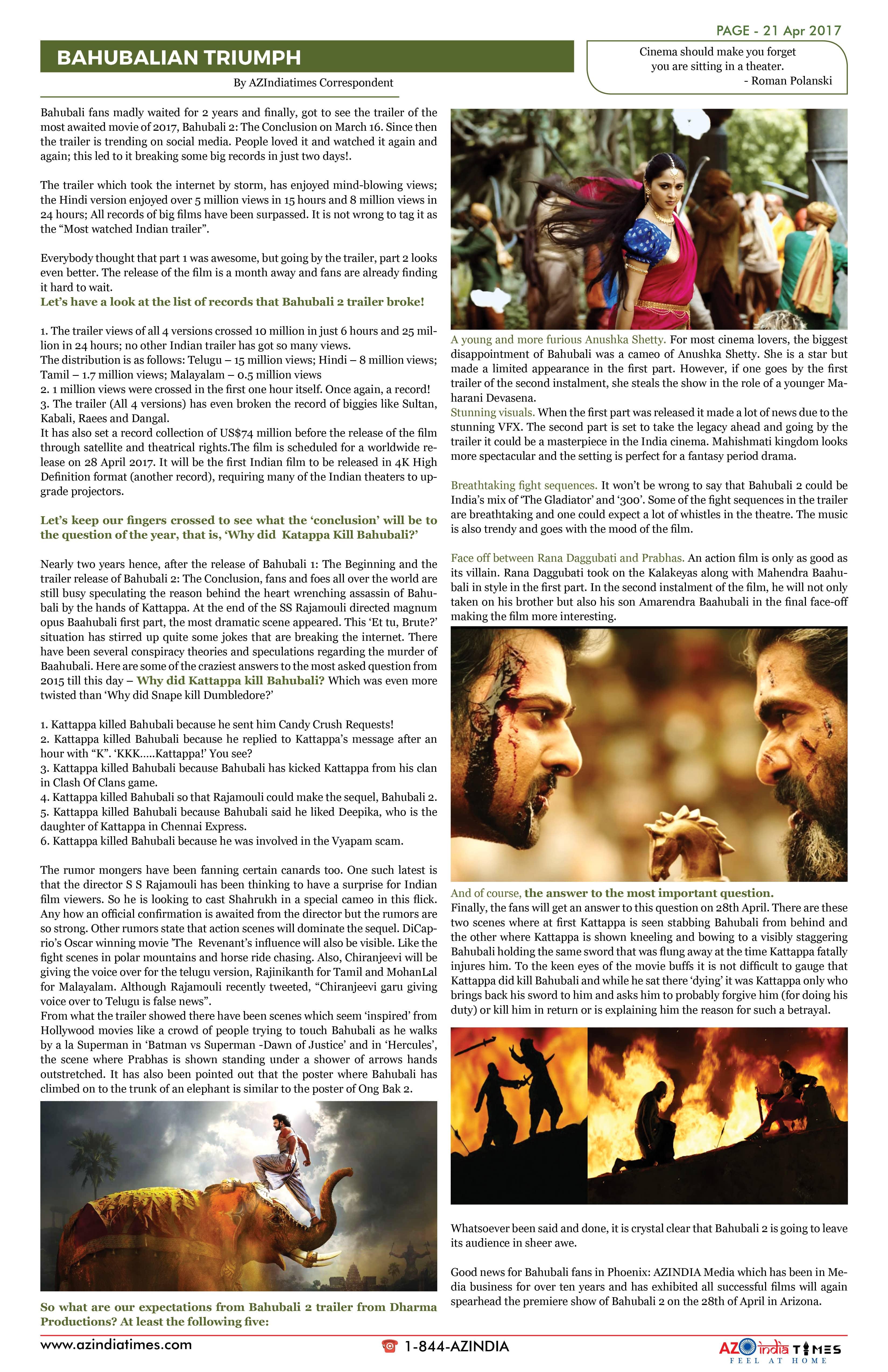 AZ INDIA APRIL EDITION-21
