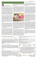 AZ INDIA APRIL EDITION-22