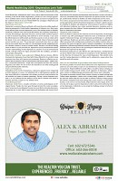 AZ INDIA APRIL EDITION-23