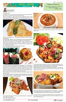 AZ INDIA APRIL EDITION-25