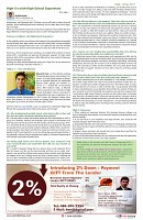 AZ INDIA APRIL EDITION-28