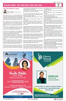 AZ INDIA APRIL EDITION-29