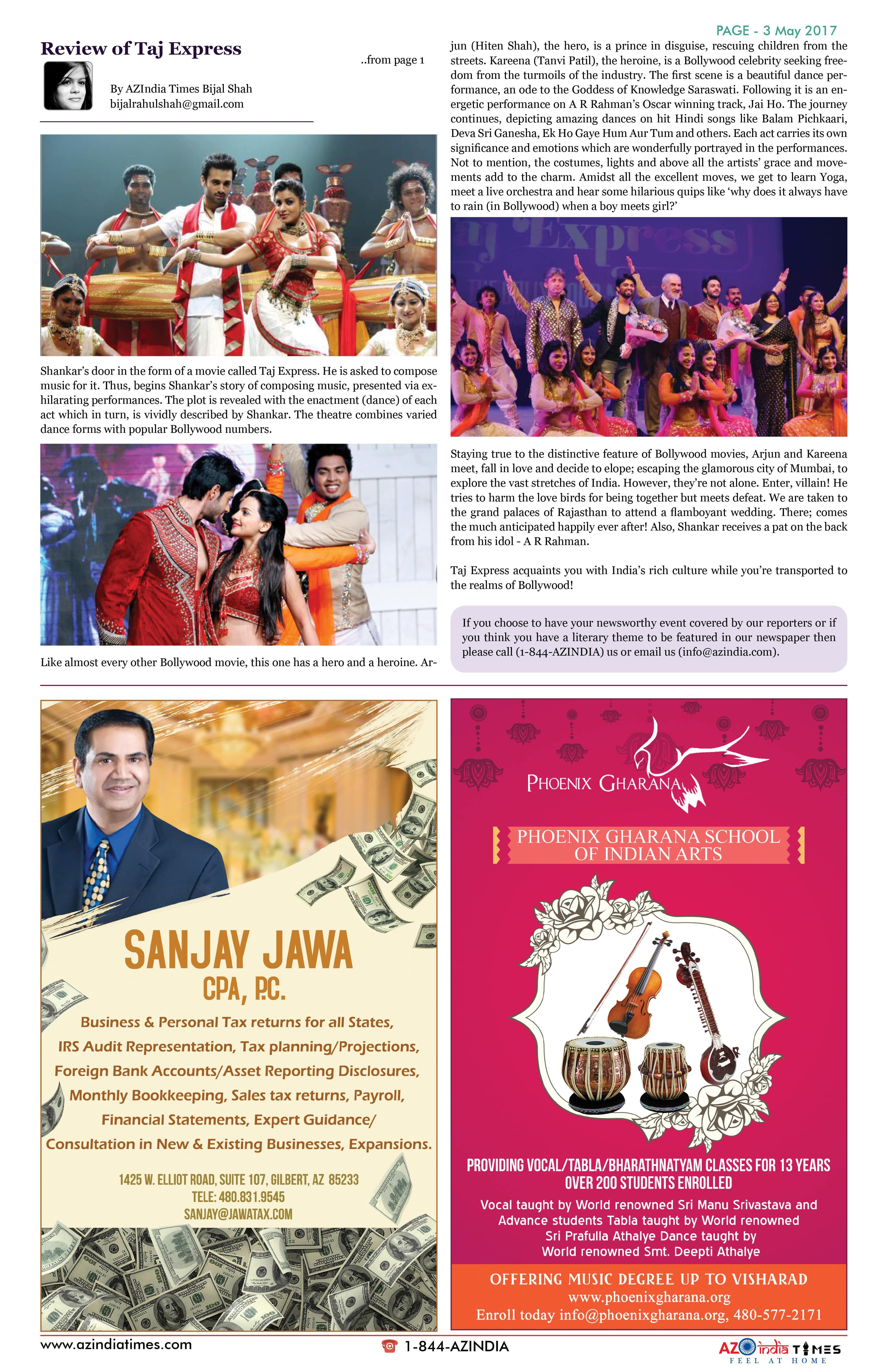 AZ INDIA MAY EDITION3
