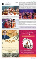 AZ INDIA MAY EDITION3