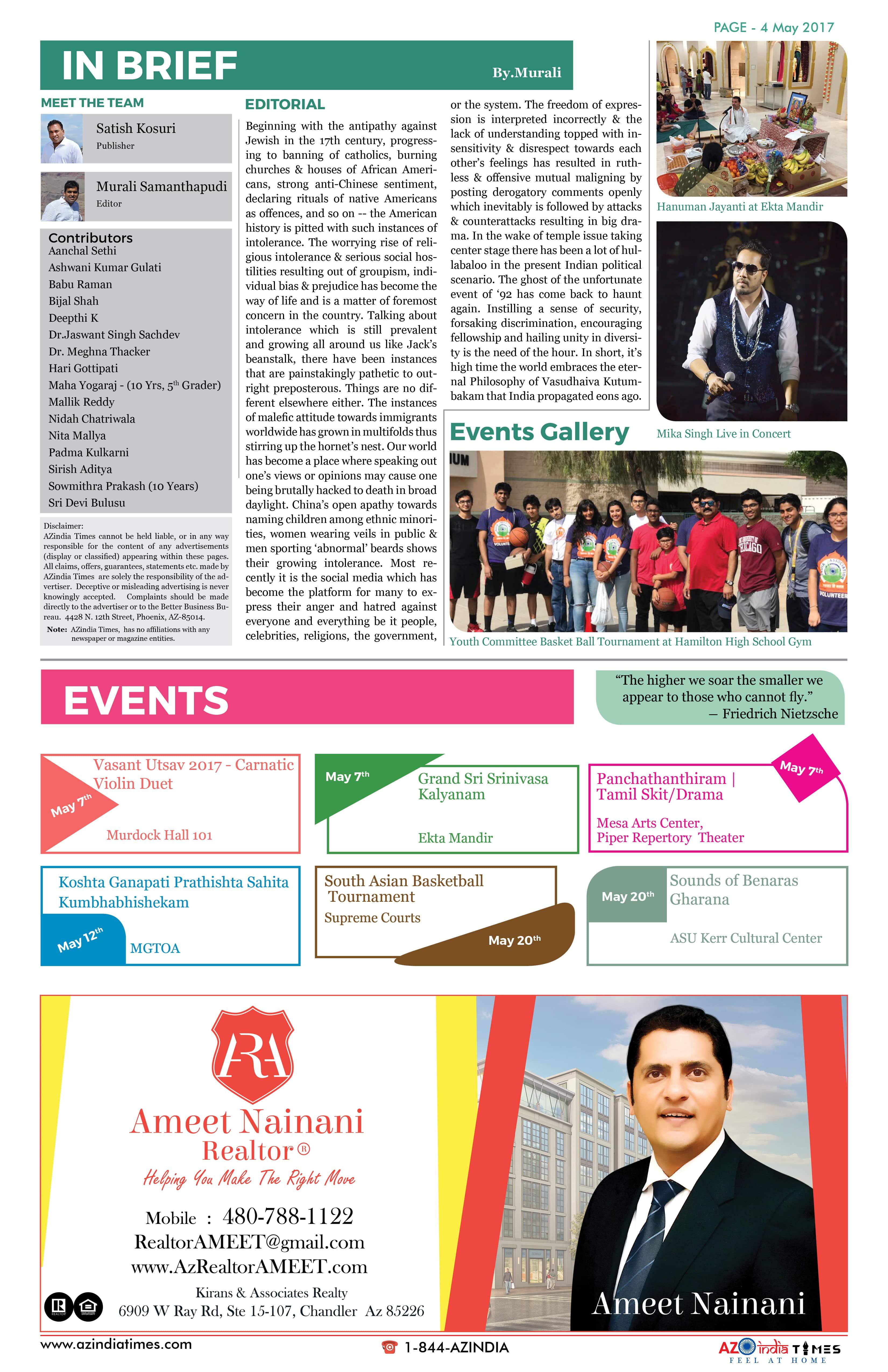AZ INDIA MAY EDITION4