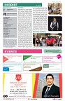AZ INDIA MAY EDITION4