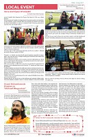 AZ INDIA MAY EDITION8
