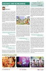 AZ INDIA MAY EDITION10