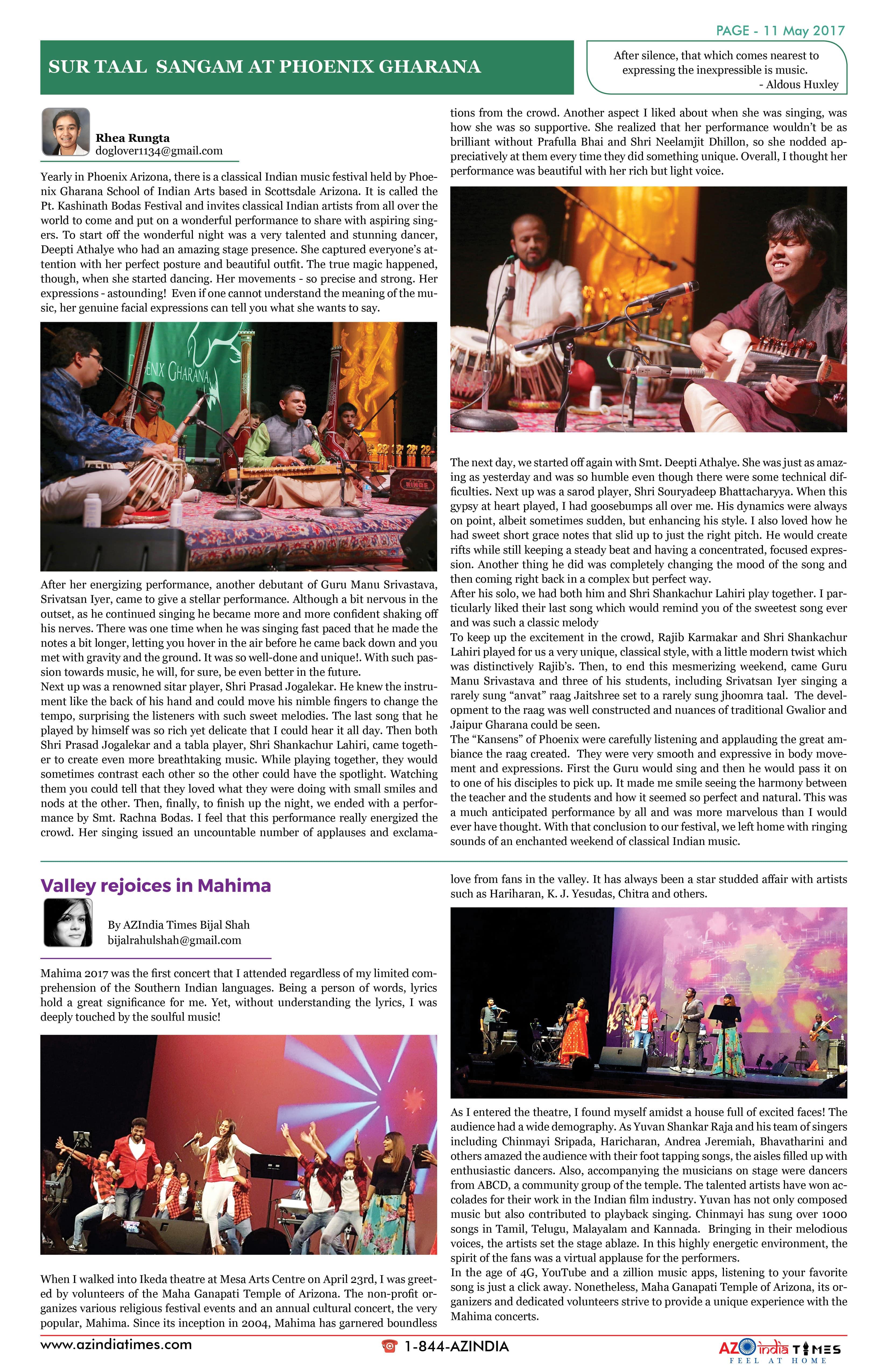 AZ INDIA MAY EDITION11