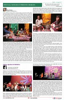 AZ INDIA MAY EDITION11