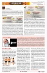 AZ INDIA MAY EDITION14