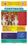 AZ INDIA MAY EDITION15