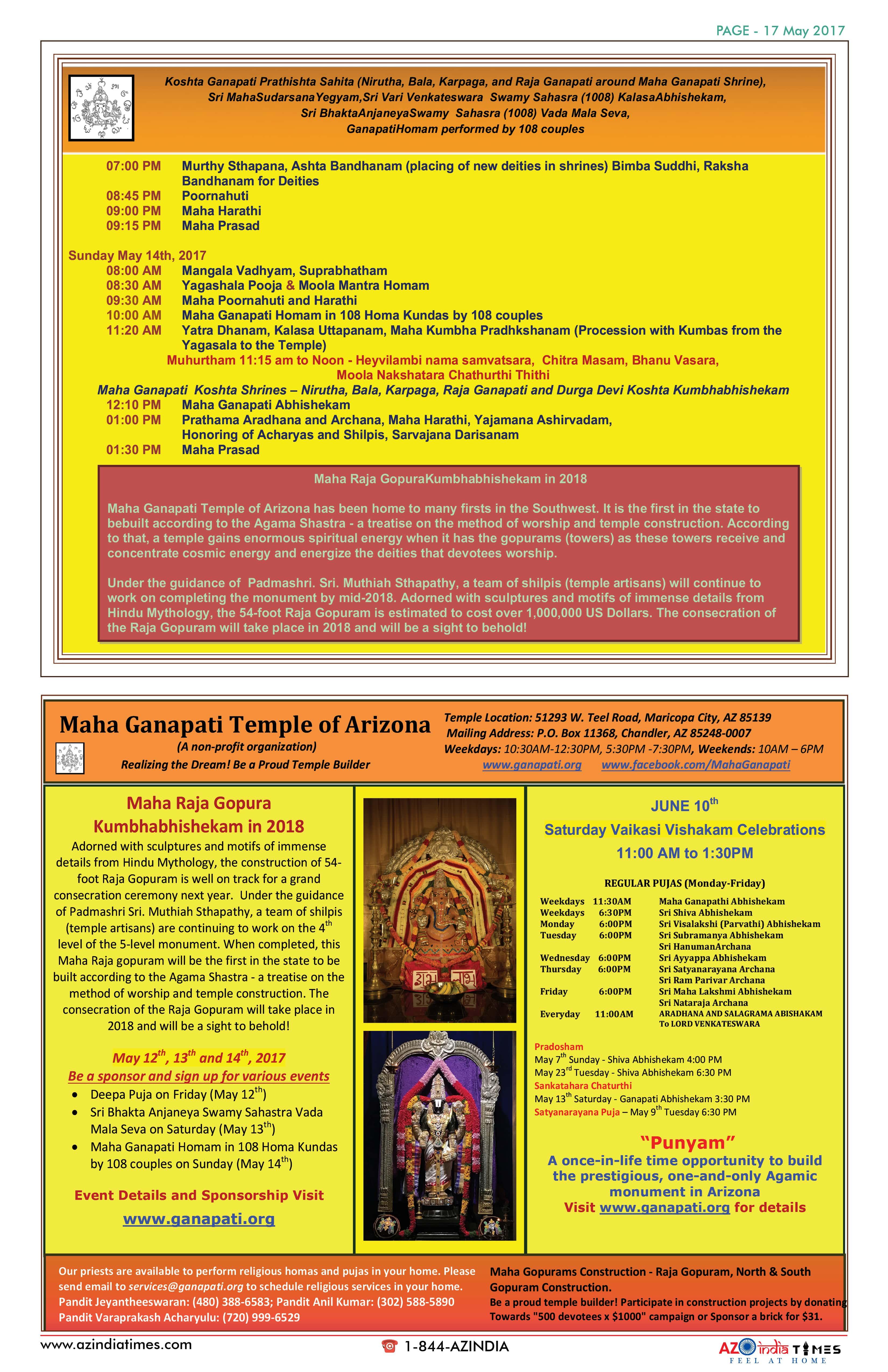 AZ INDIA MAY EDITION17