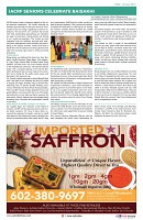 AZ INDIA MAY EDITION20