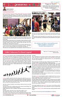 AZ INDIA MAY EDITION21