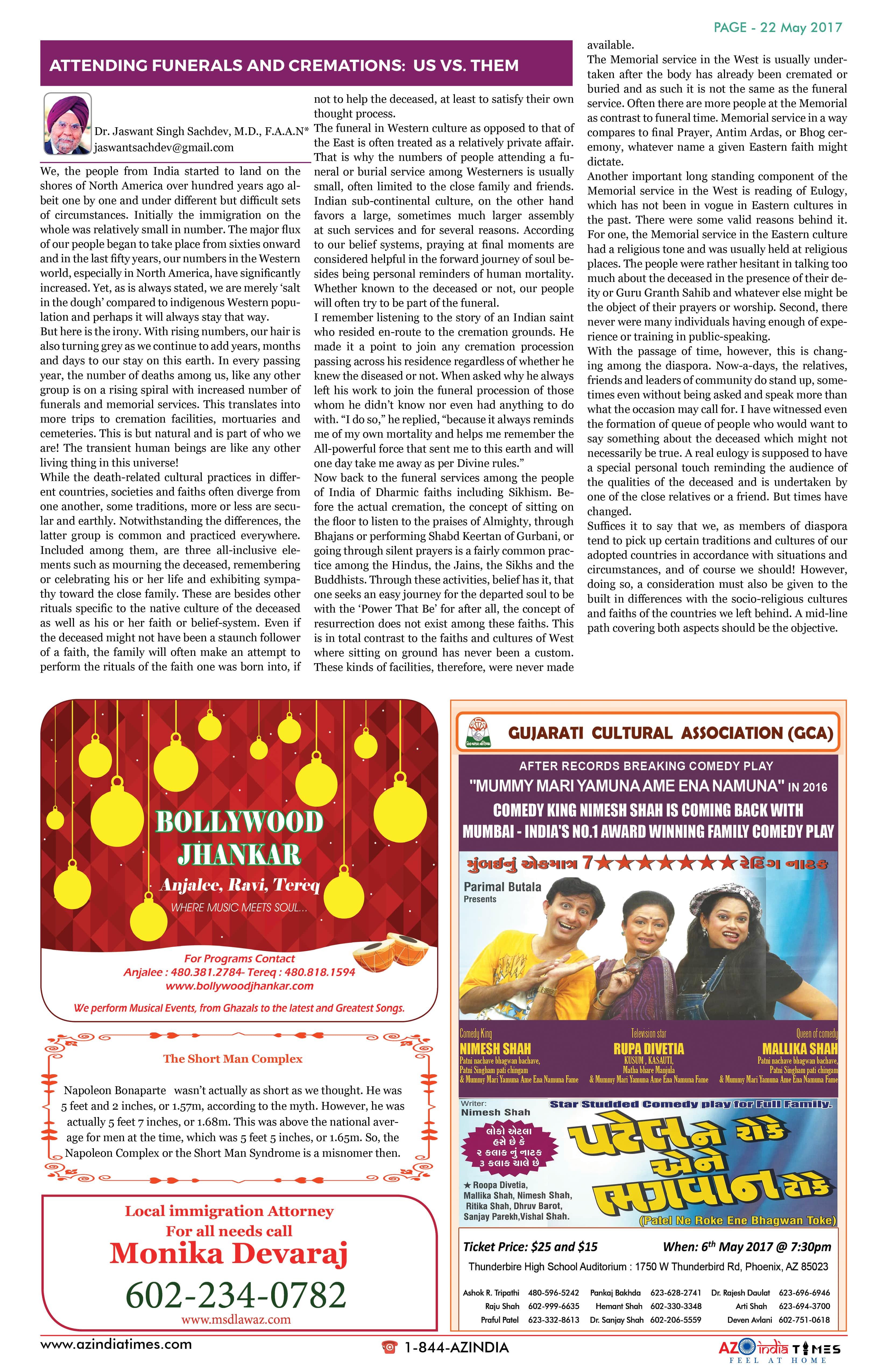 AZ INDIA MAY EDITION22