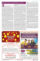 AZ INDIA MAY EDITION22