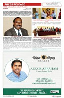 AZ INDIA MAY EDITION23