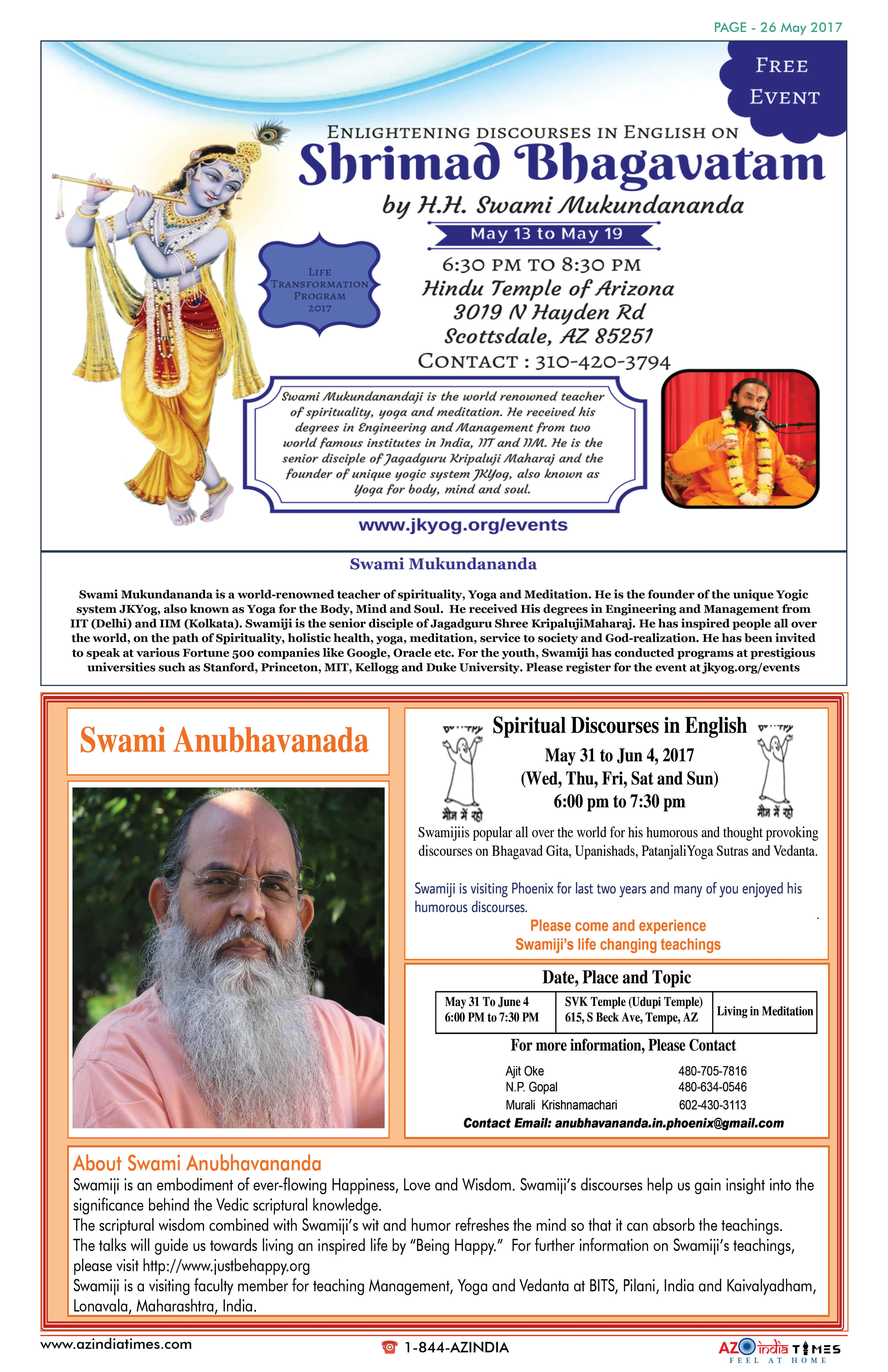 AZ INDIA MAY EDITION26