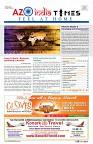 AZ INDIA OCTOBER EDITION 1
