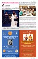 AZ INDIA OCTOBER EDITION3