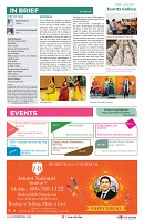 AZ INDIA OCTOBER EDITION4