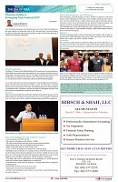 AZ INDIA OCTOBER EDITION5