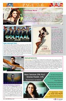 AZ INDIA OCTOBER EDITION6
