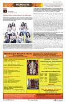 AZ INDIA OCTOBER EDITION8
