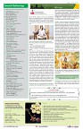 AZ INDIA OCTOBER EDITION9