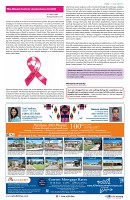 AZ INDIA OCTOBER EDITION14