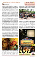 AZ INDIA OCTOBER EDITION15