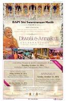 AZ INDIA OCTOBER EDITION16
