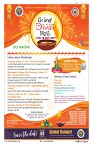 AZ INDIA OCTOBER EDITION17