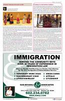AZ INDIA OCTOBER EDITION21