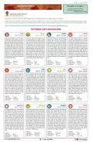 AZ INDIA OCTOBER EDITION24