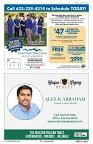 AZ INDIA OCTOBER EDITION26