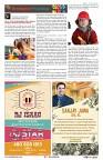 AZ INDIA OCTOBER EDITION27