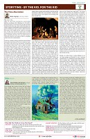 AZ INDIA OCTOBER EDITION28