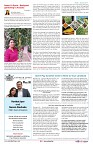 AZ INDIA OCTOBER EDITION30