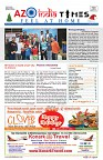 AZINIDA TIMES DECEMBER EDITION-PAGE