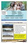 AZINIDA TIMES DECEMBER EDITION-PAGE2