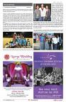 AZINIDA TIMES DECEMBER EDITION-PAGE3